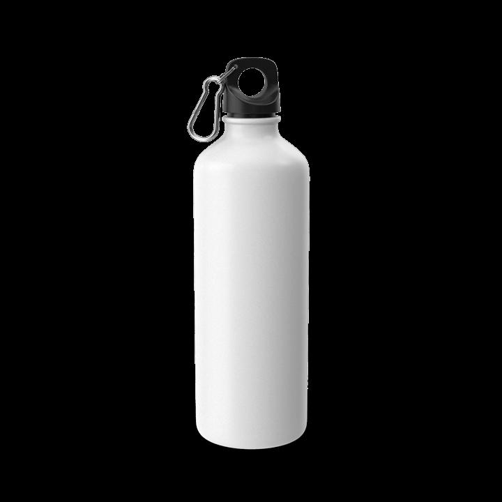 Water-Bottle-White.H03