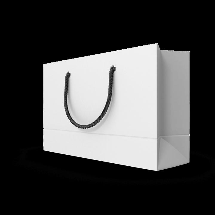 White-Shopping-Bag-with-Black-Handles-1.I03